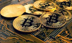 THE CRYPTO MARKET EXPERIENCES AN OUTSTANDING RECOVERY AFTER A MASSIVE CRASH DRIVES IT TO THE 2021 LOW