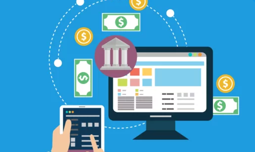 What is the Reason for the Growth of B2B Payment Solutions?