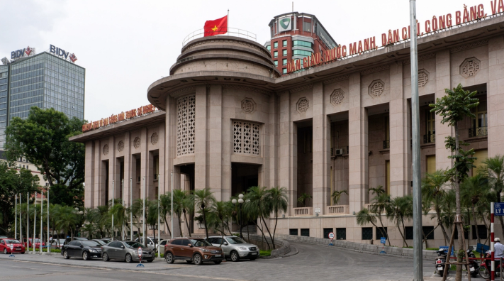Vietnam's Prime Minister requests that the Central Bank test digital currency