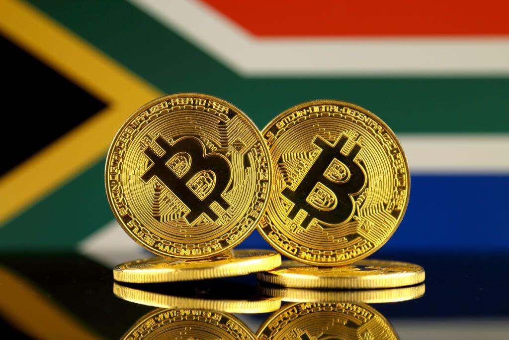 Crypto is not a money, argues the central bank governor of South Africa
