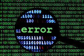 Best solution of this error [pii_email_123dd92c65546aac4234]