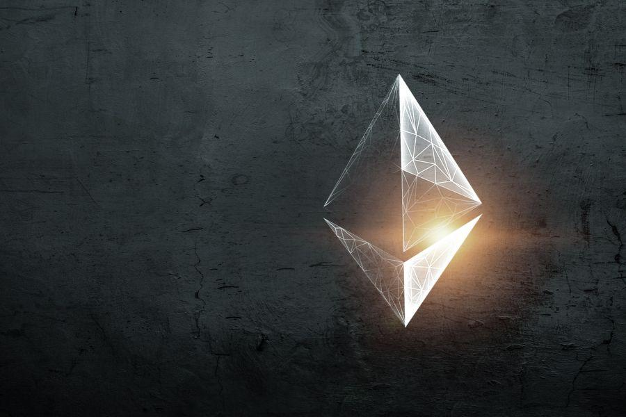 Ethereum has an unintended split of the chain