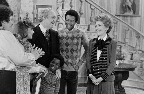 """[Answer] Which Jackson family member had a role in the TV show """"Diff'rent Strokes""""?"""