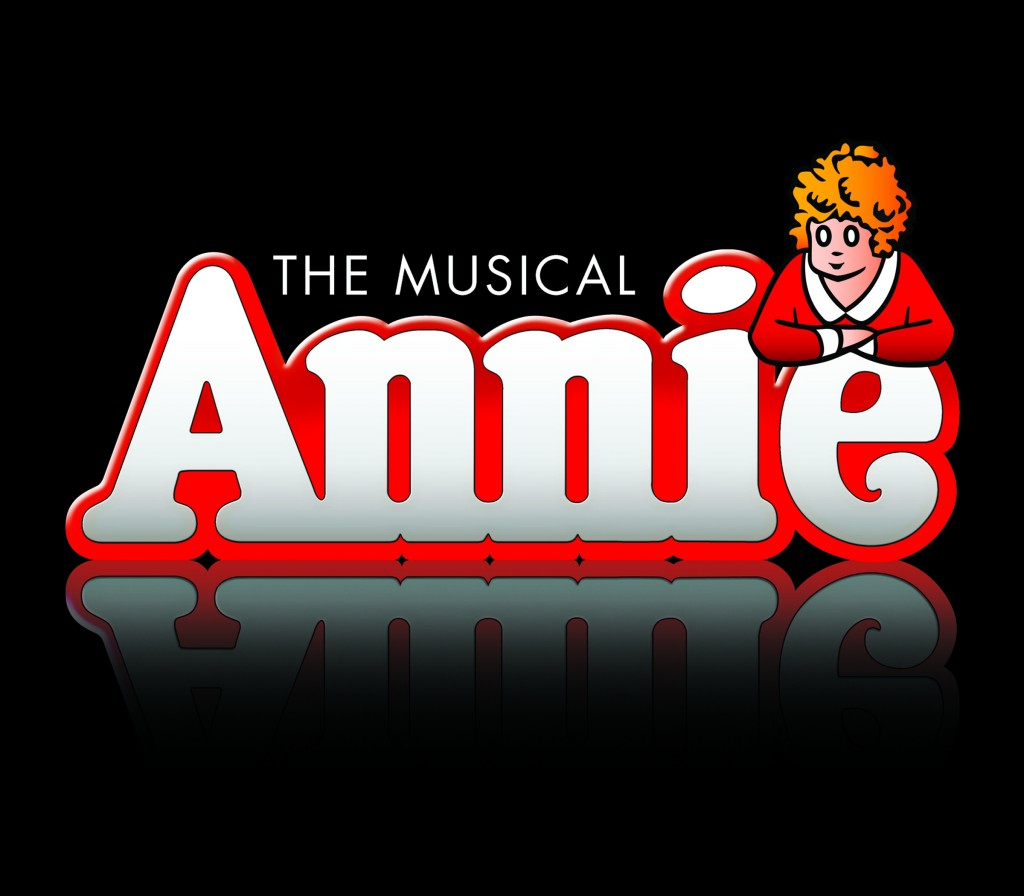 [Ans] Which of these musical titles does NOT actually end with an exclamation point?