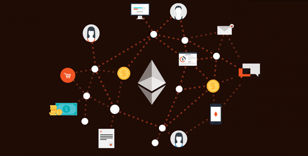 The ERC-20 Ethereum Token Standard explains what it is and how it works.
