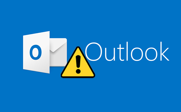 How to Fix [pii email a4afd22dca99c2593bff] Error