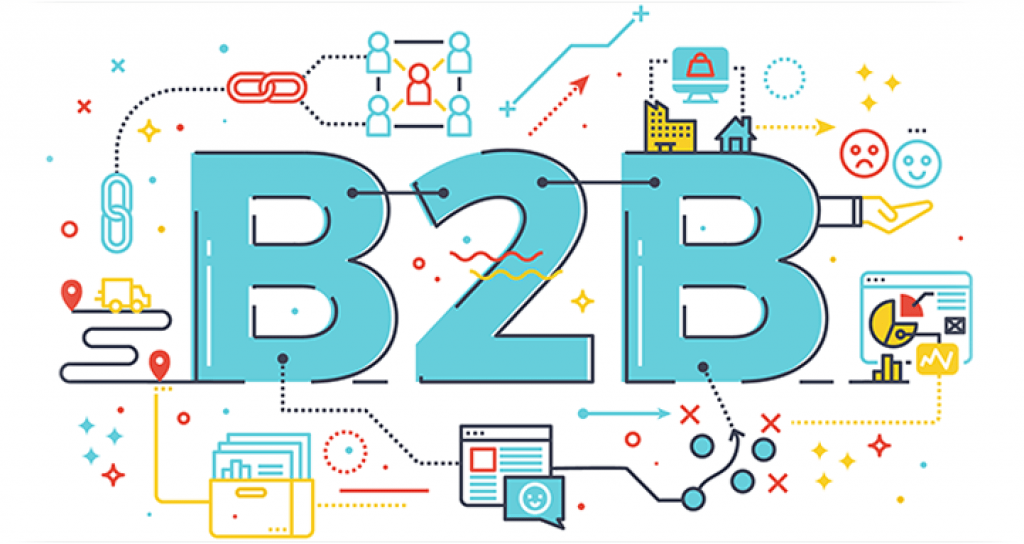 How to take Your B2B Businesses to the Next Level