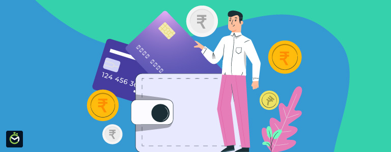 All That You Need To Know About HDFC Credit Cards