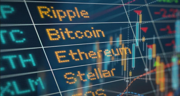 Types of Cryptocurrency You Can Invest In