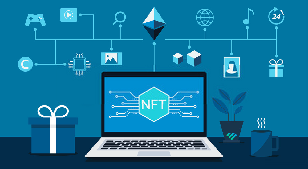 Cryptocurrencies, according to NFT developers, must reduce their carbon emissions.