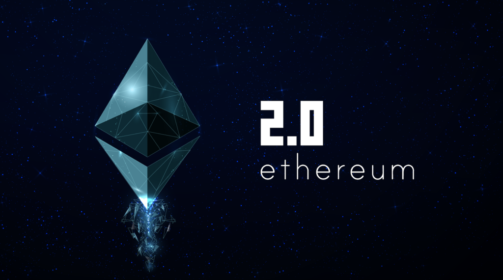 An explanation of Ethereum 2.0 staking